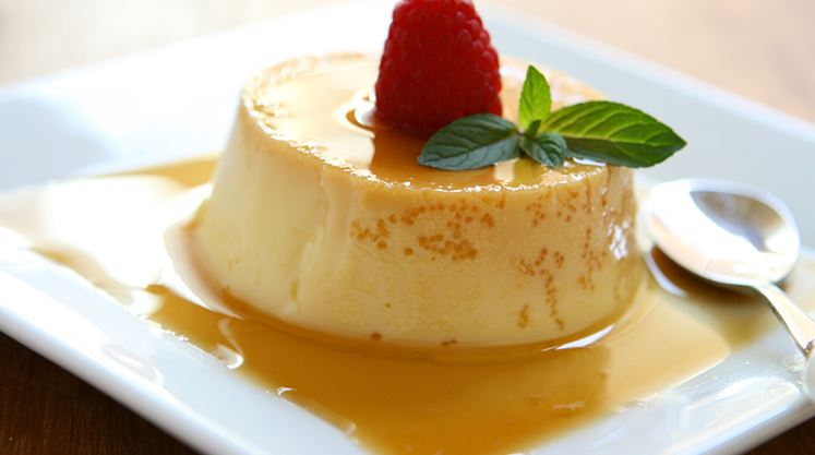 karamellpudding_stock